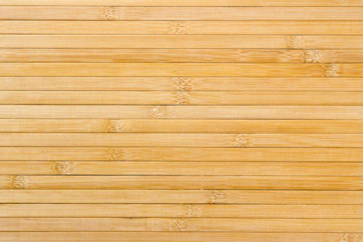 Bambusparkett verlegen