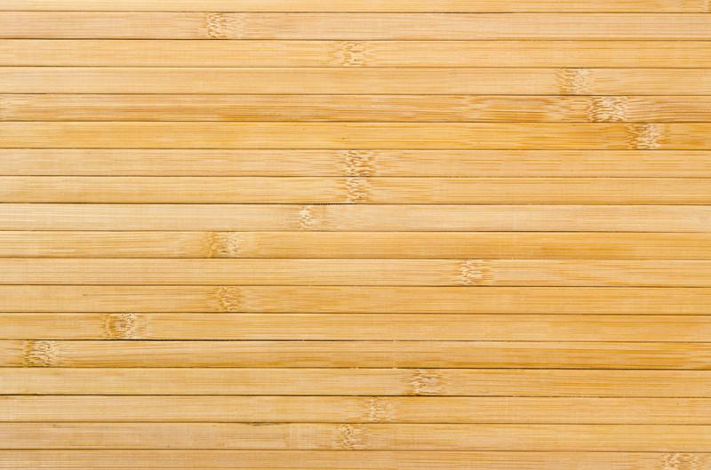Bambusparkett Nachteile In Der Ubersicht