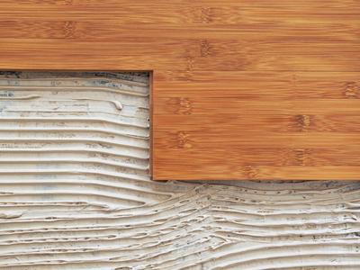 Bambus Fußboden Im Bad ~ Bambusparkett nachteile in der Übersicht
