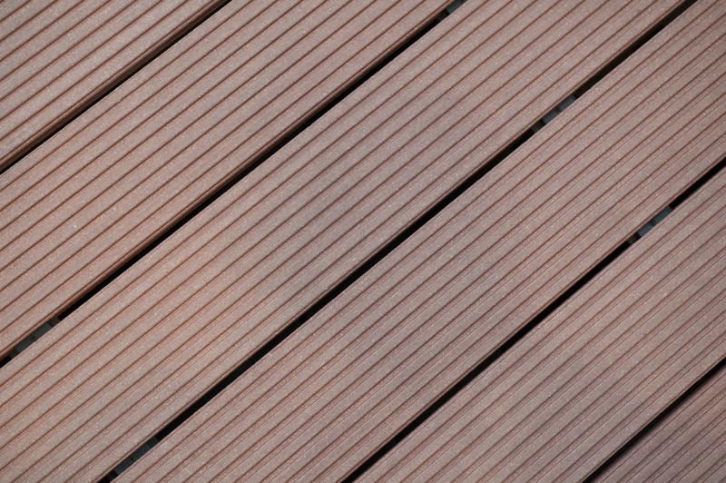 Preis für eine Terrasse aus Bankirai - Eine Kostenübersicht