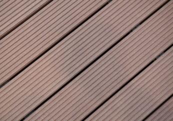 preis f r eine terrasse aus bankirai eine kosten bersicht. Black Bedroom Furniture Sets. Home Design Ideas