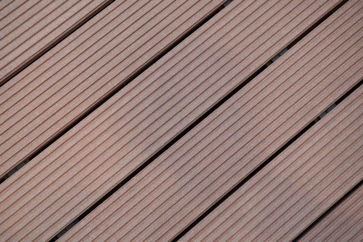 Bankirai Terrasse Verlegen Vorteile Bankirai Terrasse Verlegen