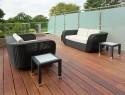 trockenbau unterkonstruktion varianten und aufbau. Black Bedroom Furniture Sets. Home Design Ideas