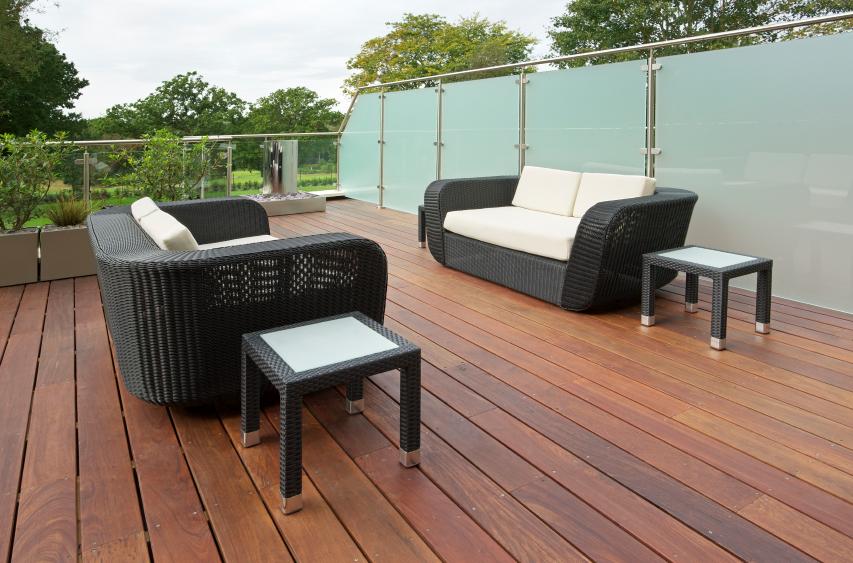 bankirai holz verlegen welcher abstand ist einzuhalten. Black Bedroom Furniture Sets. Home Design Ideas