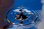 Basenwasser