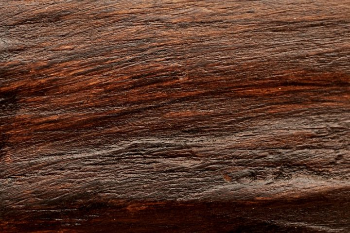 Basralocus Holz