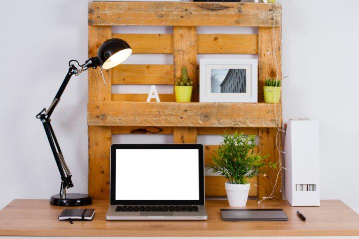 Möbel aus Bauholz selber bauen » Ideen, Tipps und Tricks