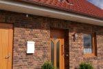 Bauschäden bei Holzfenstern vermeiden