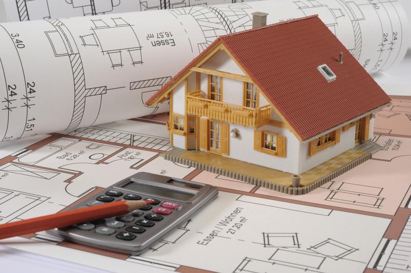 Bauvoranfrage Kosten