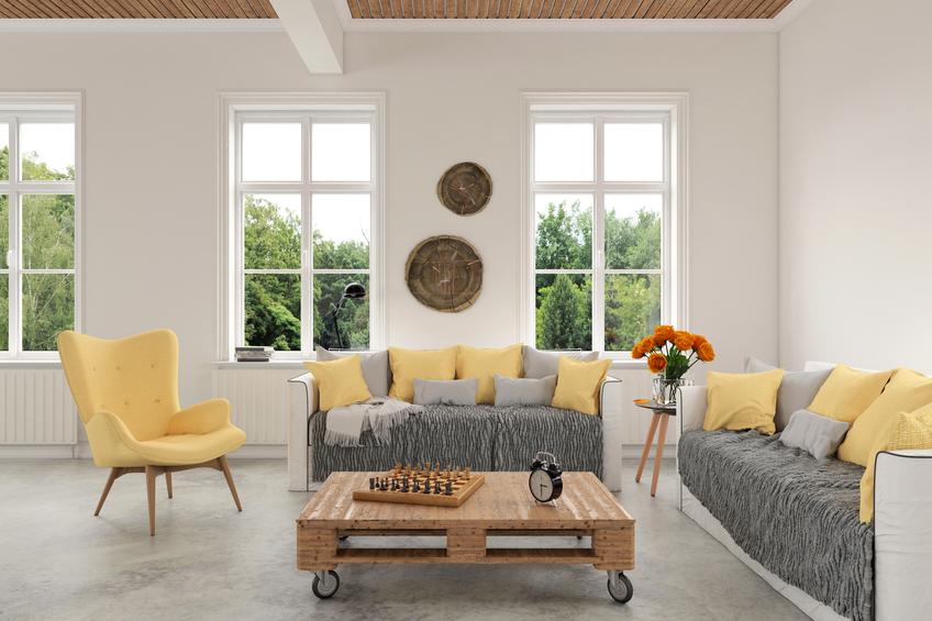 beistelltisch selber bauen die besten ideen. Black Bedroom Furniture Sets. Home Design Ideas