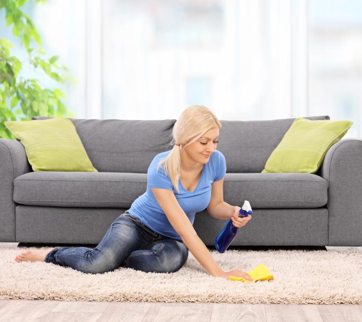 berberteppich reinigen schonend und effizient. Black Bedroom Furniture Sets. Home Design Ideas
