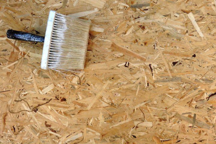 mdf streichen mdf paneele streichen with mdf streichen free tipp wasser ist der feind einer. Black Bedroom Furniture Sets. Home Design Ideas