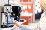 Beste Filterkaffeemaschine