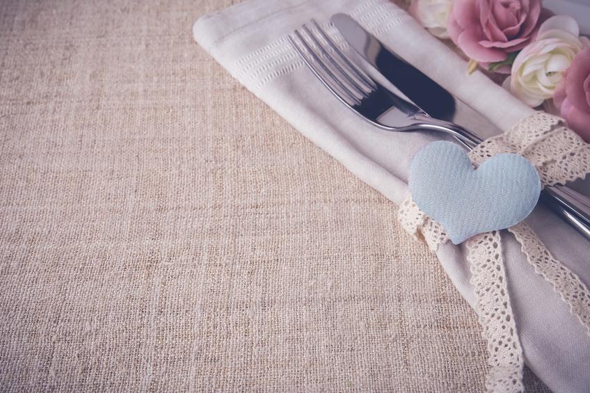 Bestecktaschen Basteln bestecktasche basteln tipps tricks und ideen