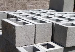 mauersteine aus beton preise formen festigkeitsklassen. Black Bedroom Furniture Sets. Home Design Ideas