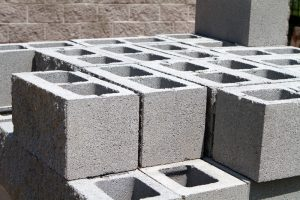 Beton Mauersteine Preise