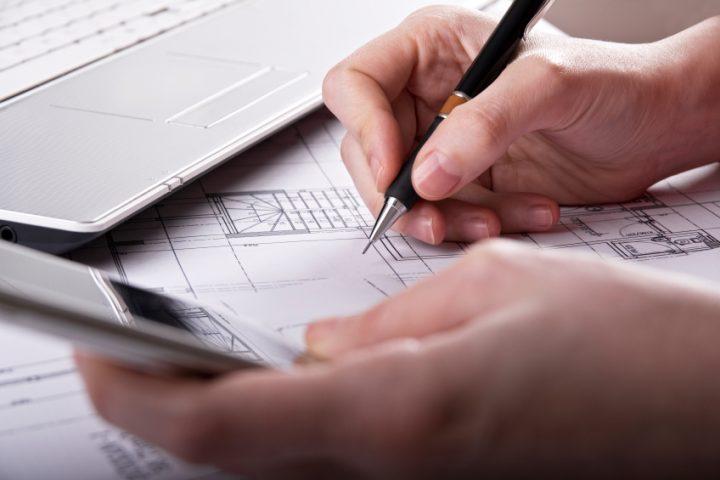 Häufig Beton berechnen » Wie Sie wissen, wie viel Sie brauchen PW84