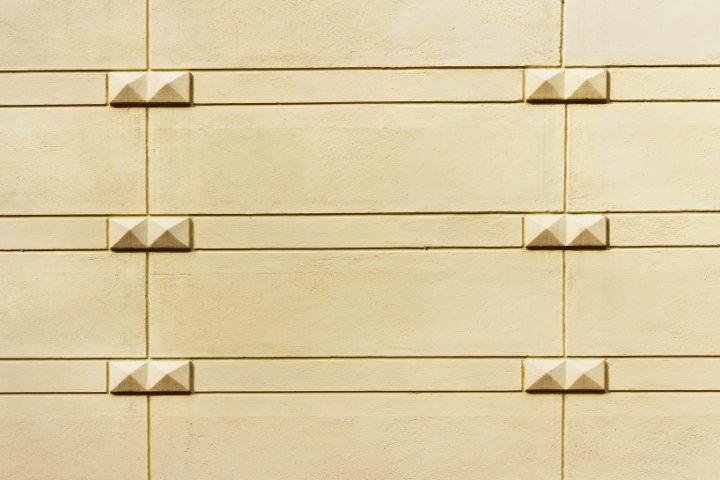 Fabulous Beton imprägnieren » Anforderungen & Anleitung UG57
