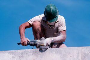 Beton schleifen Kosten