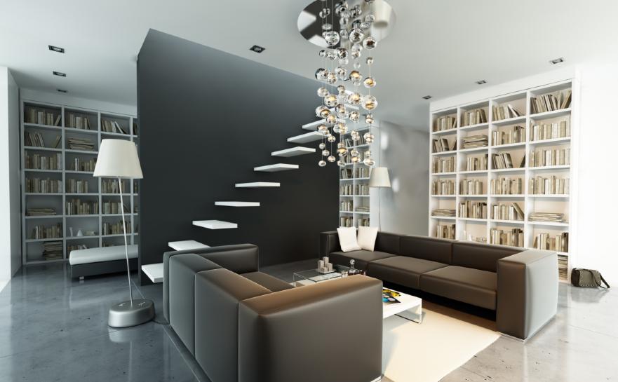 betonboden len was bringt das. Black Bedroom Furniture Sets. Home Design Ideas