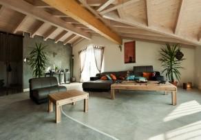kosten f r betonboden richtwerte. Black Bedroom Furniture Sets. Home Design Ideas