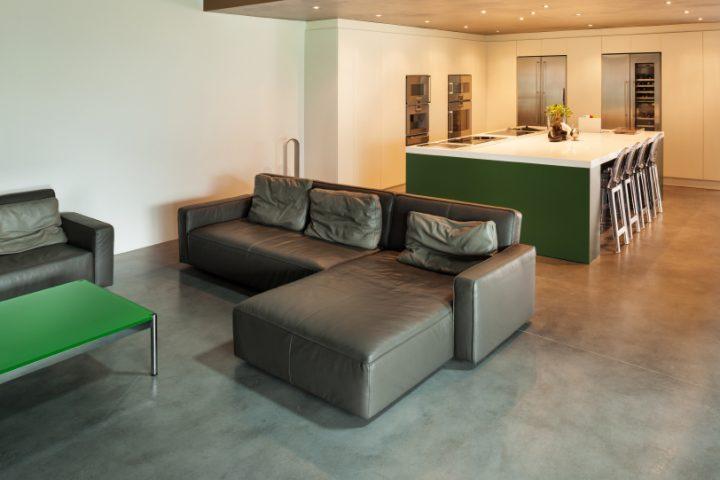 Betonboden Preis pro m2