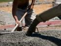 Einen Betonboden selber machen ist leicht