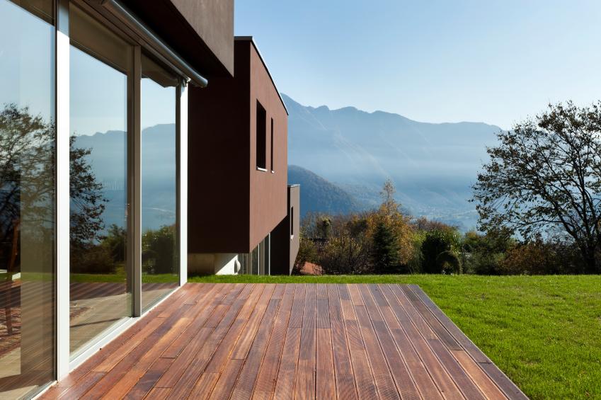 preise f r eine betondecke pro m kosten im berblick. Black Bedroom Furniture Sets. Home Design Ideas