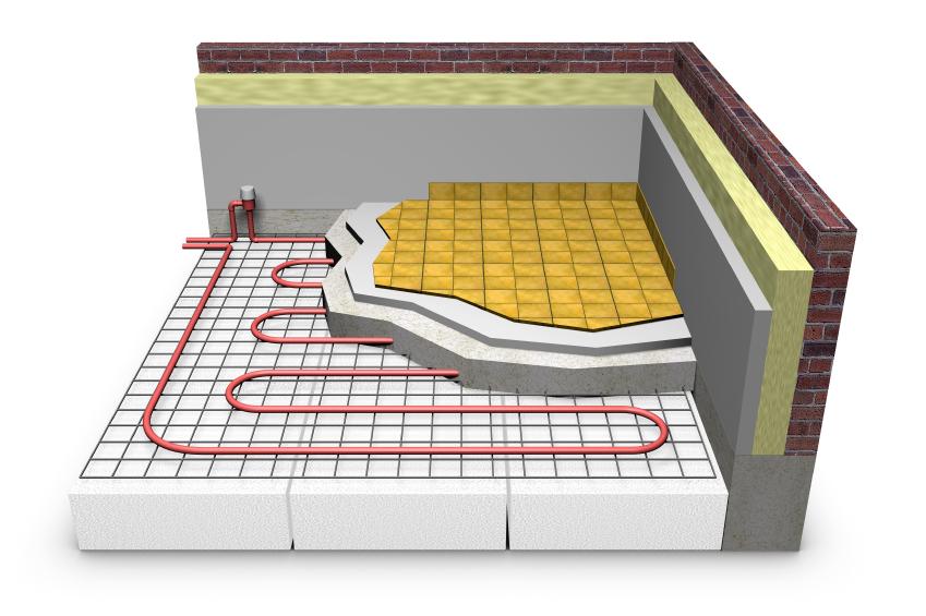 betonkernaktivierung was ist das wie funktioniert 39 s. Black Bedroom Furniture Sets. Home Design Ideas
