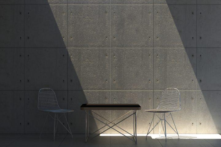 Betonmauer Kosten