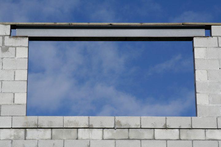 Betonmauersteine Preise
