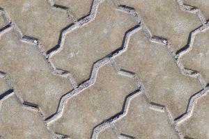 Betonpflastersteine Hersteller