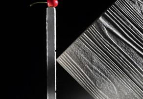 betonplatten in holzoptik g nstig kaufen preise und anbieter