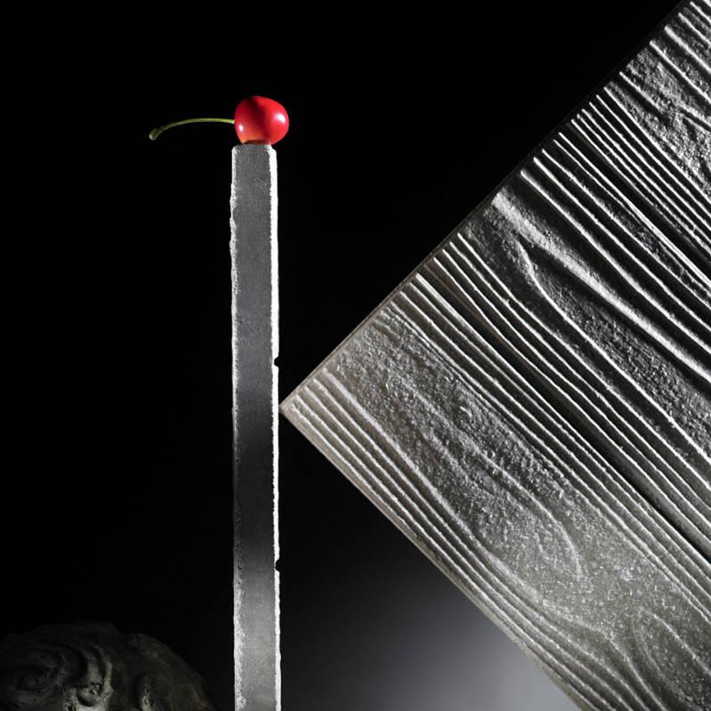 Betonplatten In Holzoptik Günstig Kaufen Preise Und Anbieter - Billige betonplatten