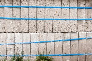 Betonplatten 50 x 50