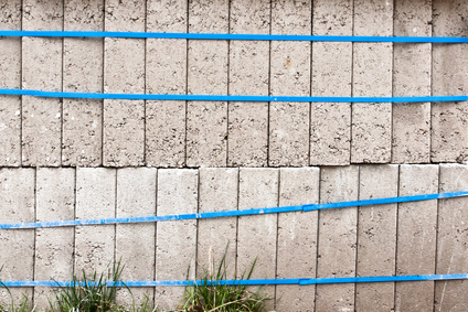 Betonplatten X Cm Kaufen Anbieterübersicht - Betonplatten 50x50 preis
