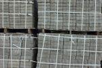 Betonplatten kaufen