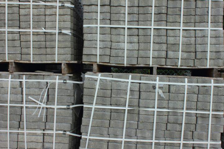 Betonplatten Kaufen Anbieter Und Preisübersicht - Farbige betonplatten