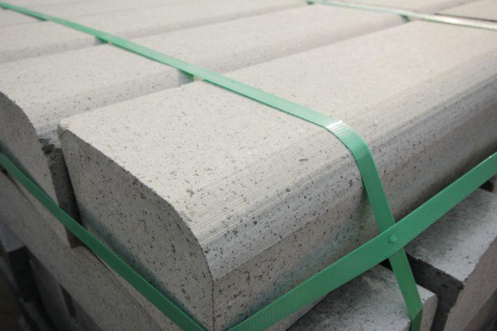 Randsteine Beton Preise : randsteine beton preise mischungsverh ltnis zement ~ Frokenaadalensverden.com Haus und Dekorationen