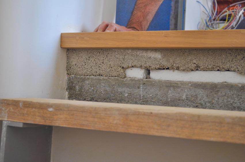 Badezimmer renovierung kosten