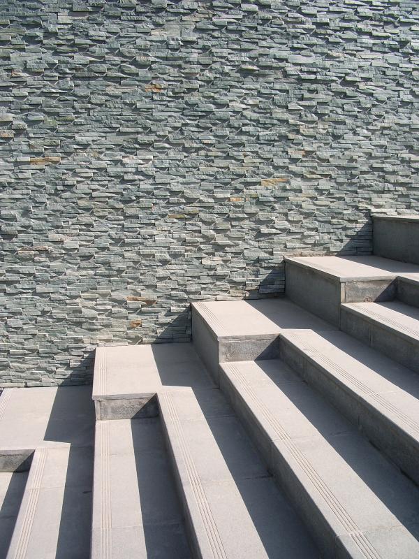 preis f r eine betontreppe so kalkulieren sie ihn richtig. Black Bedroom Furniture Sets. Home Design Ideas