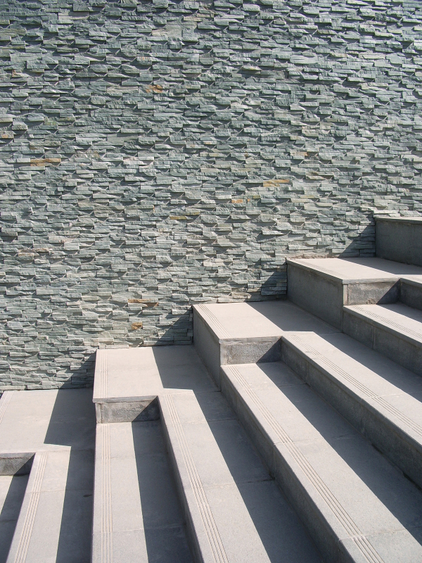 treppe selber bauen beton latest ehrfurcht gebietend haus. Black Bedroom Furniture Sets. Home Design Ideas