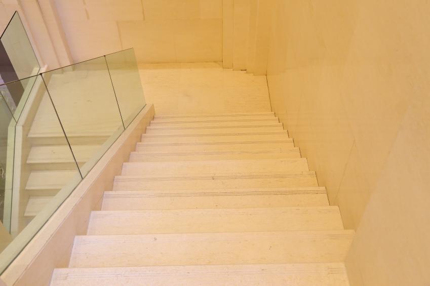Betontreppe Innen betontrippe innen wissenswertes zu vorschriften mehr