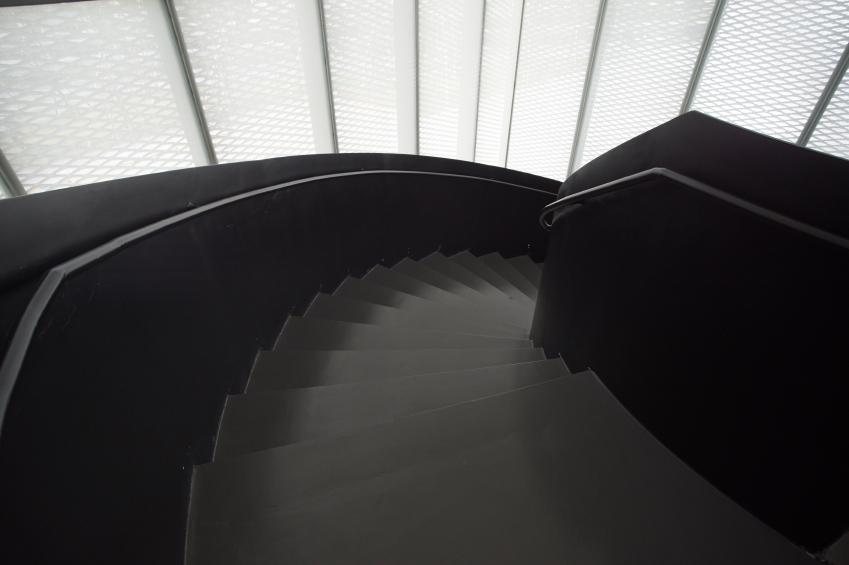 betontreppe lackieren das sollten sie beachten. Black Bedroom Furniture Sets. Home Design Ideas