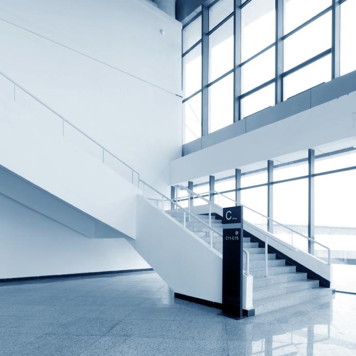 betontreppe oder holztreppe was ist besser. Black Bedroom Furniture Sets. Home Design Ideas