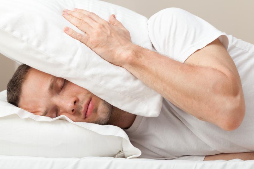 Bett Quietscht Holz Was Tun ~ lattenrost lattenrost hängt durch was tun lattenrost lattenrost maße
