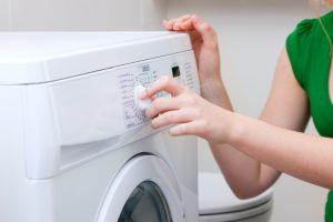 Bettwäsche 60°C waschen