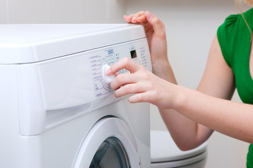 Bettwäsche 60 Grad Waschen Ist Das Ausreichend