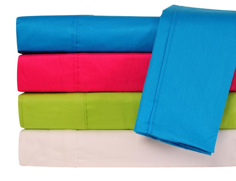Bettbewasche Aufbewahren Tipps Tricks Zur Aufbewahrung