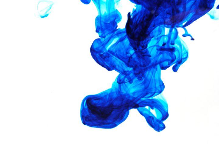 Bettwäsche färben » Schritt für Schritt erklärt 0e38fc22c3